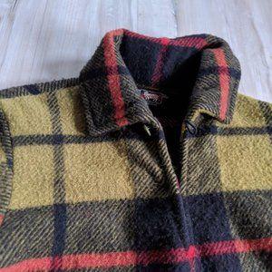 Vintage Woolrich